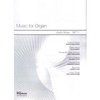 Joyful Music - Set 1