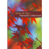 Short & Easy - Manuals Collection