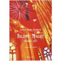 Ringkjob, Audun Frode - Silent Night