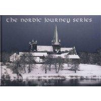 The Nordic Journey Series