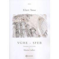 Tøsse, Eilert - VGHE-SFEB