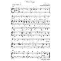 Spengler, Christoph - Tasta Groove 1