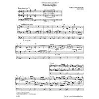 Middelschulte, Wilhelm - Sämtliche Orgelwerke Band 1