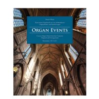 Organ Events