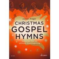 Chistmas Gospel Hymns