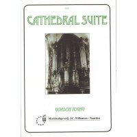 Young, Gordon - Cathedral-Suite