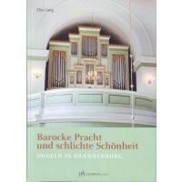 Barocke Pracht und schlichte Schönheit