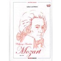 Mozart - Leben und Werk