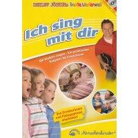 Ich sing mit dir