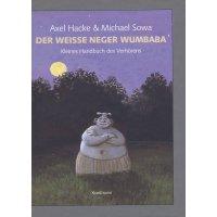 Der weiße Neger Wumbaba