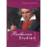 Beethoven-Studien I