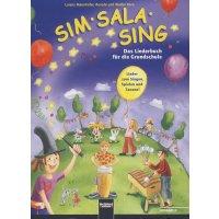 SIM-SALA-SING